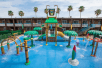 Water Park - Westgate Cocoa Beach Resort in Cocoa Beach, FL