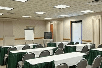 Meeting Facility - Wingate by Wyndham - Atlanta at Six Flags in Austell, GA