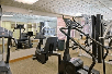 Fitness Facilit - Wingate by Wyndham - Atlanta at Six Flags in Austell, GAy
