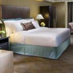 New York New York Hotel Casino Las Vegas Nv