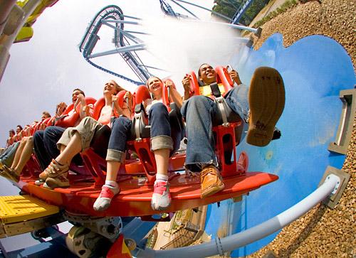Busch Gardens Williamsburg Tickets Discounts On Busch Gardens Williamsburg Va