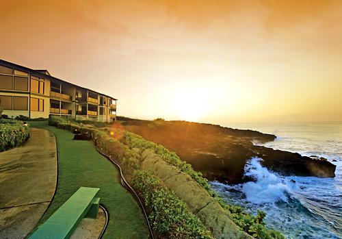 castle makahuena at poipu resort kauai resorts rh reservedirect com