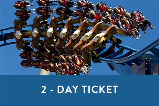 image relating to Dollywood Printable Coupons known as Dollywood