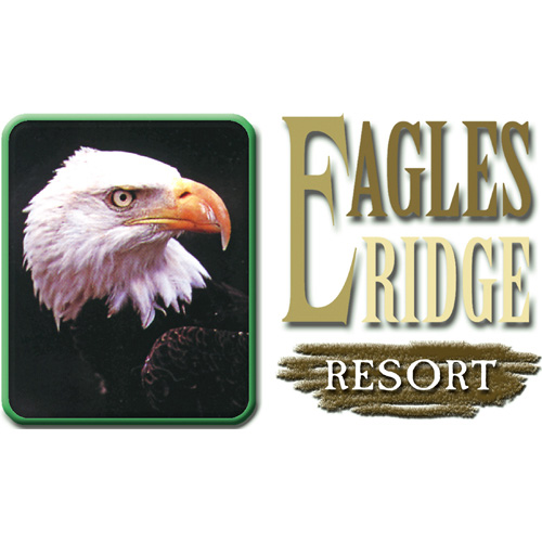 Eagles Ridge Resort in Pigeon Forge, Tennessee