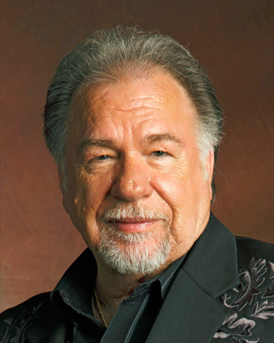 Gene Watson will appear in his first solo show here in Branson. Selling out as a guest star in other shows, he will now star in his own 2 hr show with the Farewell Party Band!