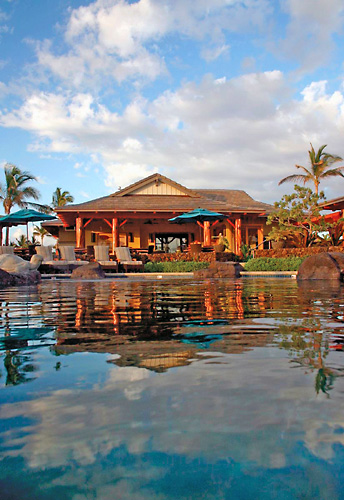 Halii Kai at Waikoloa in Waikoloa Big Island, Hawaii