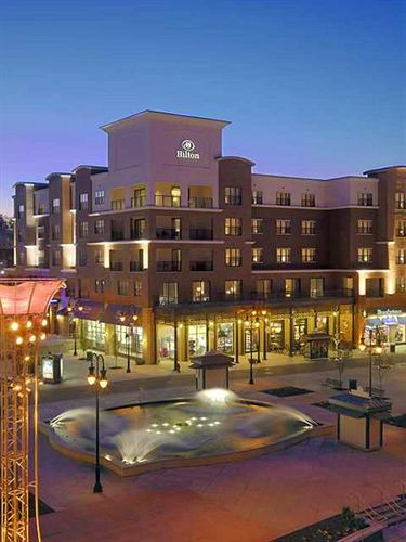 Image Result For Map Of Branson Mo Hotels