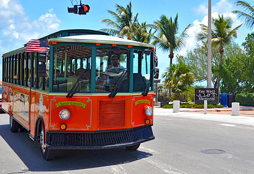 Key West Hotels Duval Street Cheap