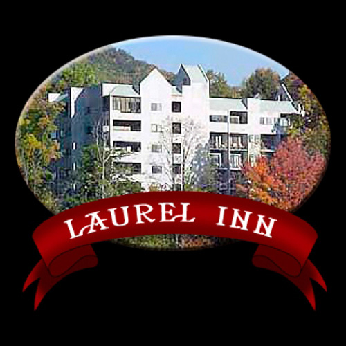 Laurel Inn Condominiums in Gatlinburg, Tennessee