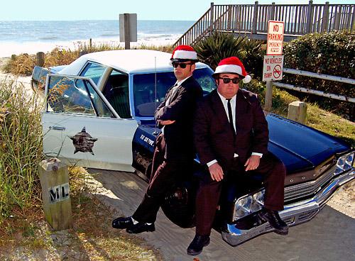 Legends Show Myrtle Beach Sc