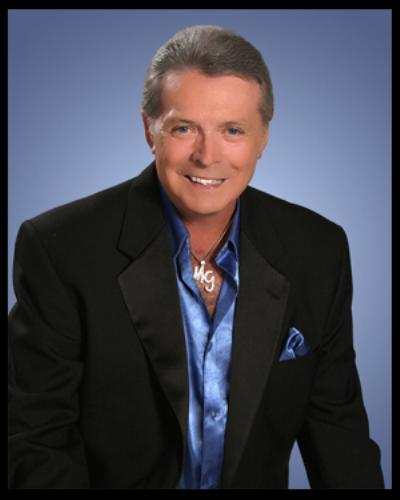 Mickey Gilley Show in Branson, Missouri