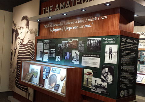 North Myrtle Beach Area Historical Museum