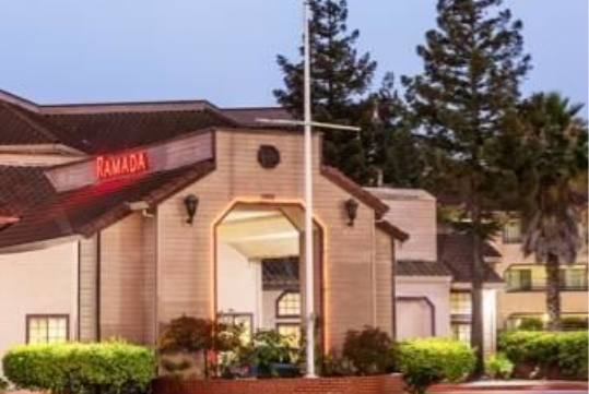 Hotels Near Six Flags Discovery Kingdom Vallejo Ca