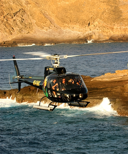 makani kai helicopters with Sacred Falls Tour Honolulu on LocationPhotoDirectLink G60982 D1519930 I281088034 Makani Kai Helicopters Honolulu Oahu Hawaii also Search together with 16907728267 furthermore LocationPhotoDirectLink G60982 D1519930 I152062487 Makani Kai Helicopters Honolulu Oahu Hawaii together with Attraction Review G60982 D1519930 Reviews Makani Kai Helicopters Honolulu Oahu Hawaii.
