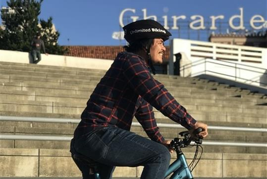 San Francisco e-Bike Rentals in San Francisco, CA