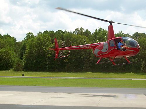 helicopter rides pigeon forge with Sevier County Helicopter Rides on Viewtopic additionally Scenic Helicopter Tours Pigeon Forge also HA 646839 besides Scenic Helicopter Tours Pigeon Forge further Up 20The 20Creek 20RV 20C.