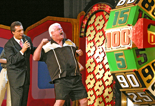 The Price Is Right LIVE in Branson, Missouri