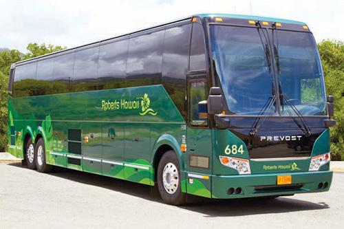 best service e0d00 87757 Waikele Premium Outlets Shuttle - Honolulu, HI