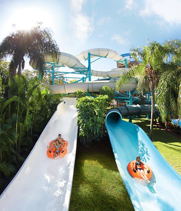 Adventure island tampa tickets tampa fl tripster - Busch gardens tampa customer service ...