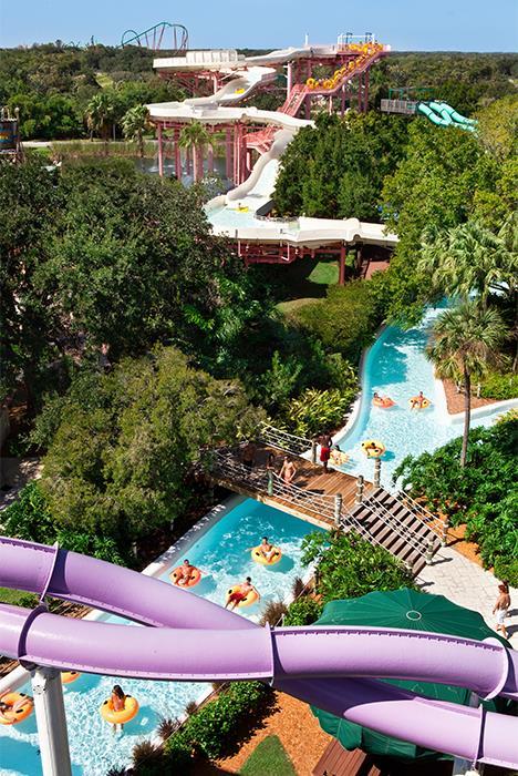 Adventure island tampa tickets tampa fl - Busch gardens and adventure island ...