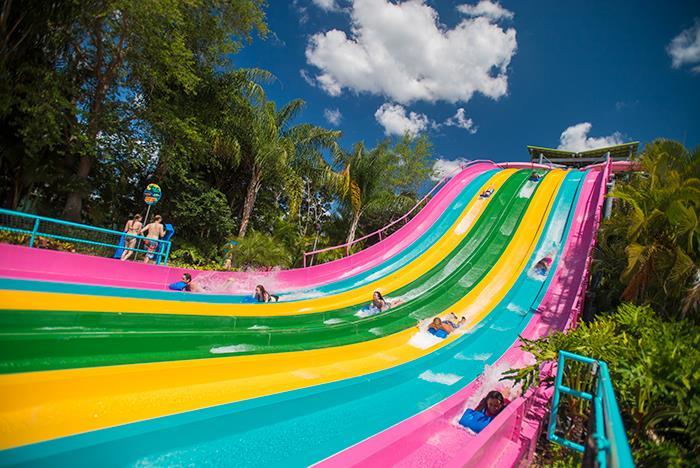 Aquatica San Antonio Tickets San Antonio Tx Tripster