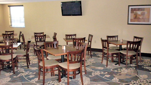 Pet Friendly Hotels Branson Mo Adjoining Rooms