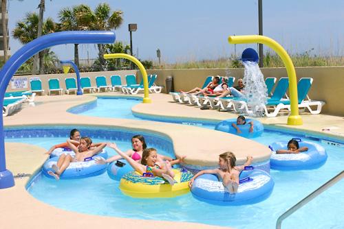 Picture Of Tradewinds Restaurant Beach Cove