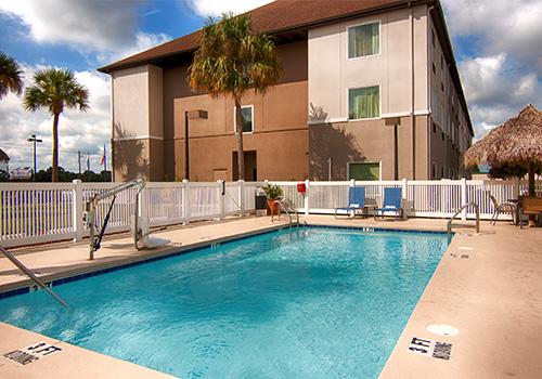Best western auburndale inn suites auburndale fl - Carrie matthews swimming pool decatur al ...