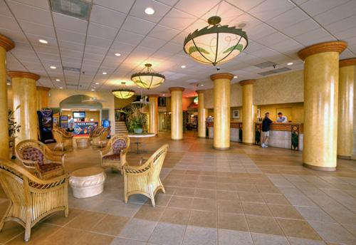 Best Affordable Disney Resort Restaurant
