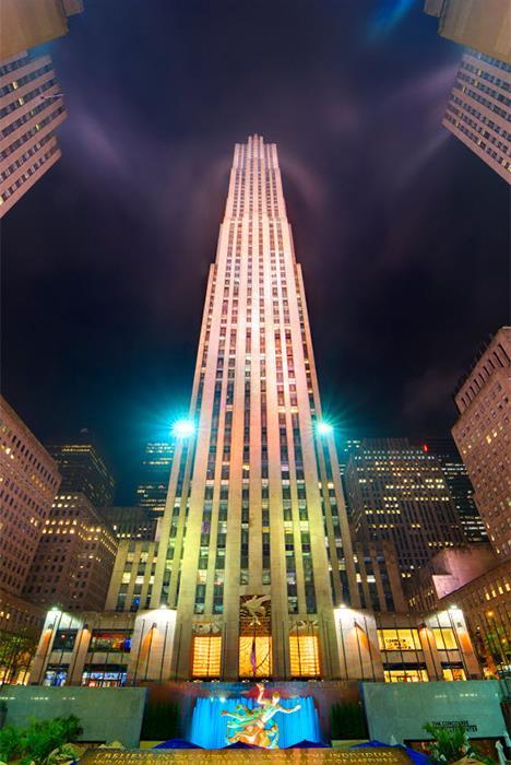 4b7ba79ef856 ... Big Apple in Lights- New York City Night Tour ...