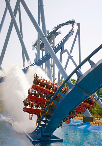Busch Gardens Williamsburg Tickets Discounts On Busch Gardens Williamsburg Va