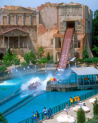 Busch Gardens Water Country Tickets. Promotional Images (28). Busch Gardens  Williamsburg Water