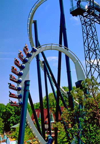 Busch gardens williamsburg tickets discounts on busch - Busch gardens williamsburg rides ...