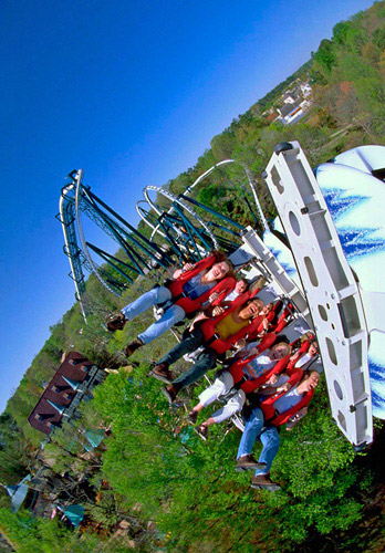 busch gardens tickets va. Busch Gardens Williamsburg Tickets | Discounts On Williamsburg, VA Va S