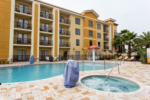 collection st augustine fl castillo real an ascend hotel collection member st