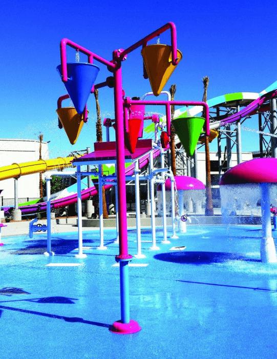 circus circus hotel casino & theme park resort fee
