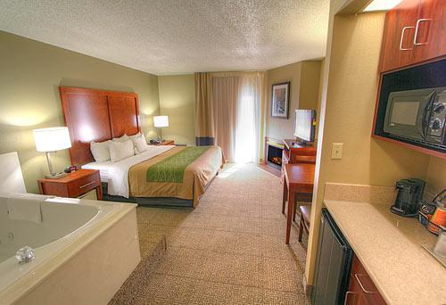 Comfort Inn Suites Edmonton Comfort Inn Partners Www
