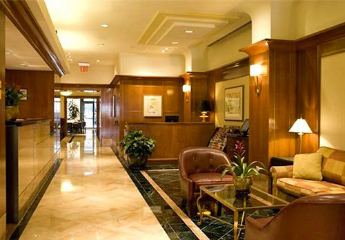 courtyard by marriott new york manhattan times square south. Black Bedroom Furniture Sets. Home Design Ideas