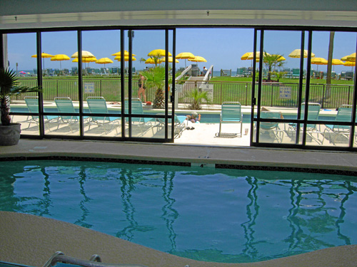 Dayton House Resort In Myrtle Beach South Carolina Promotional Images 23