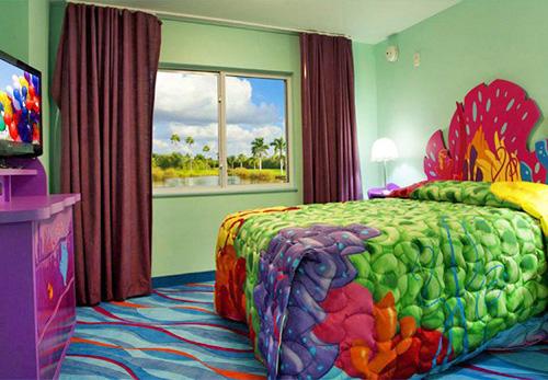 Swell Disneys Art Of Animation Resort Short Links Chair Design For Home Short Linksinfo