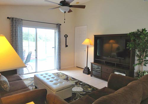 a dream of living in orlando Offers residential programs that are designed to assist those in need by developing a foundation to successfully integrate back towards independent living.