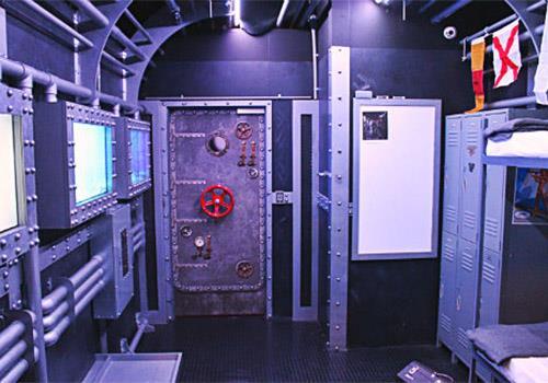 Escapology Escape Game Orlando Fl