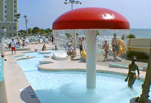 Family Kingdom Water Park Myrtle Beach Sc Myrtle Beach