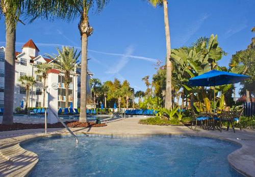 Grand Beach Resort Orlando Fl