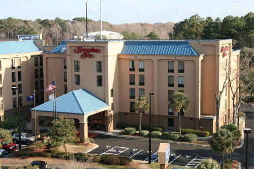 Minimum Age To Get Hotel Room In Kansas