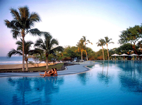 Hapuna Beach Prince Hotel In Kamuela