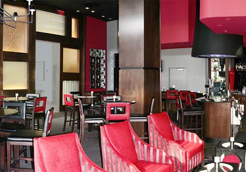 Hilton Branson Convention Center Branson Mo