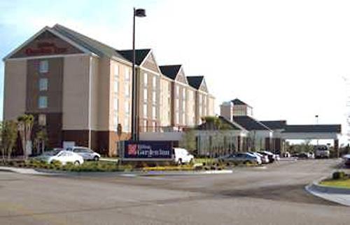 hilton garden inncoastal grand mall in myrtle beach south carolina - Hilton Garden Inn Myrtle Beach