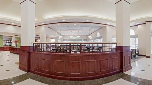 Orlando Hotels Minimum Check In Age