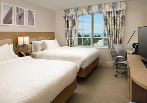 florida guest room hilton garden inn miami airport west doral in miami - Hilton Garden Inn Miami Airport West